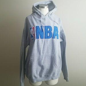 Sweaters - NBA  sweatshirt